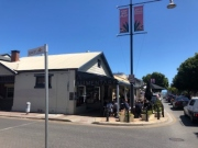Alimentary-and-start-of Jetty Road Cafe-strip