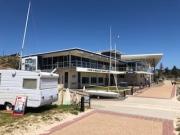 Brighton-Seacliff-Yacht-Club