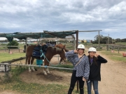 Horse-Riding-Oct-2019